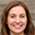 Redactor de DEGIRO: Opiniones y guía completa