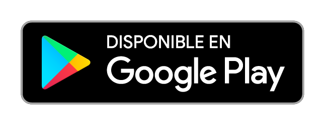 Descargar Fintonic en Google Play