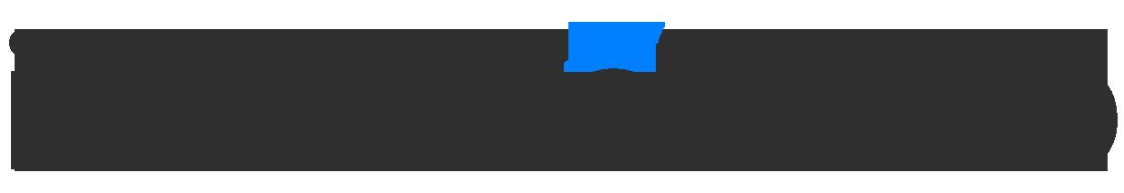 Inversión.uno Logo