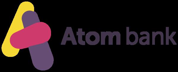 Atom Bank: Opiniones, ventajas y desventajas