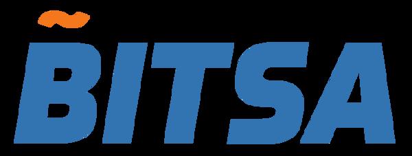 Bitsa: opiniones de la cuenta online para emprendedores y empresarios