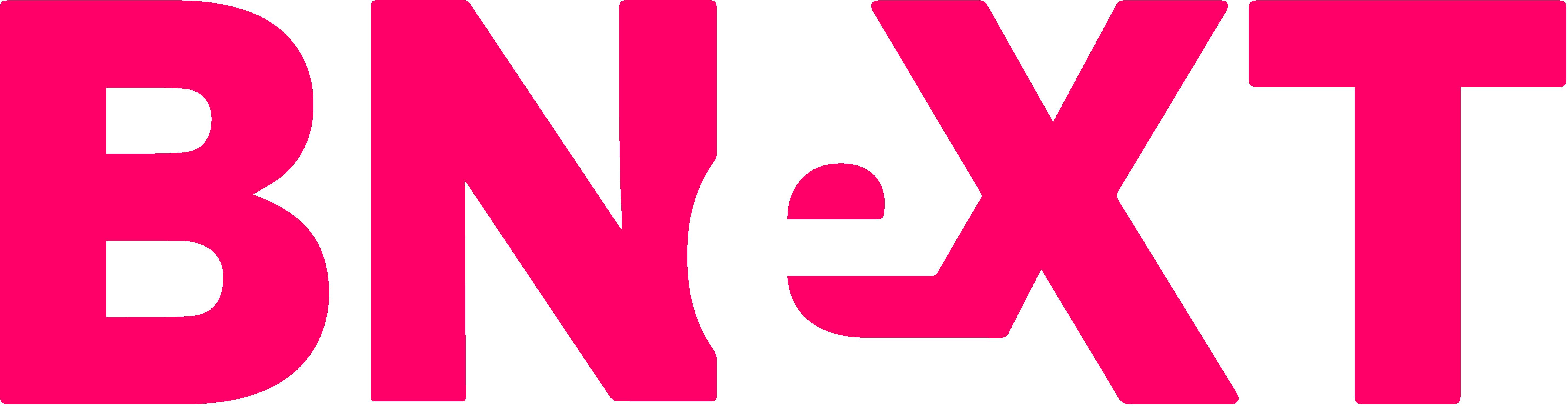 Bnext: Tarjeta, opiniones y análisis