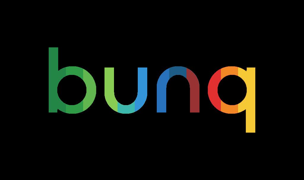 Bunq: Opiniones y Análisis