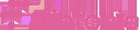Logo de Fintonic