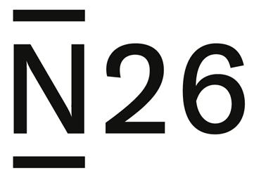 Opiniones de N26