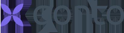 Qonto Opiniones Cuenta online para autónomos y pymes