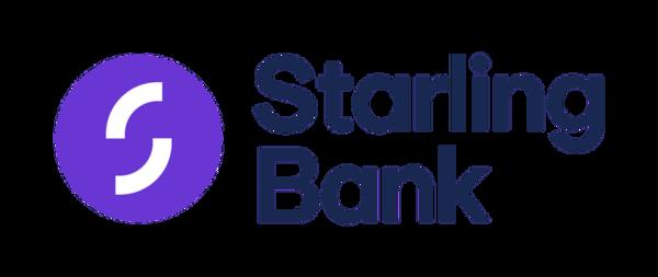 Starling Bank: Opiniones y ventajas
