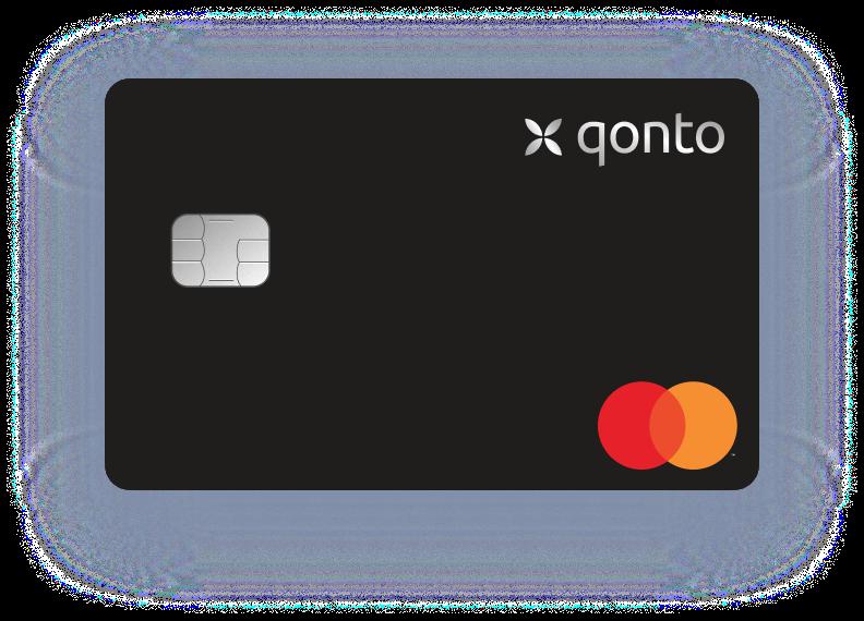 ¿Cómo es la tarjeta One de Qonto?
